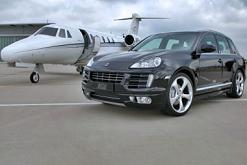 Shared Private Jet Charters Available