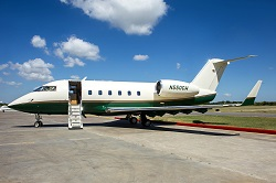 AirStMaarten luxury private jet service