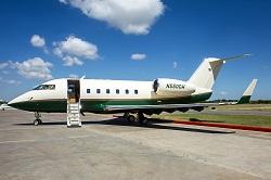 Private Plane Charter Antigua 2017  Ototrends