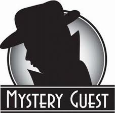 Mystery Guest to Travel to St. Barths with AirStMaarten - AirSXM