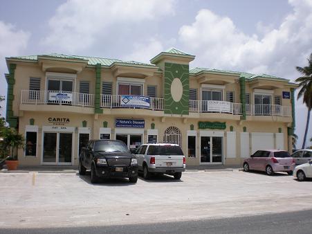 Rental Cars In St Maarten Reviews