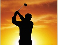 Golfing Excursions to Anguilla, St. Kitts & Nevis